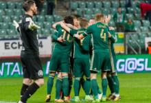 Śląsk wypożyczy gracza z Bundesligi?