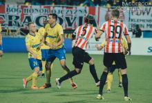 Lotto Ekstraklasa: MKS Cracovia blisko grupy mistrzowskiej