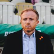Piotr Stokowiec trenerem Lechii