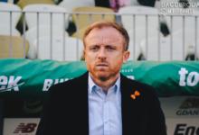 LOTTO Ekstraklasa: Remis w Lubinie na rozpoczęcie kolejki
