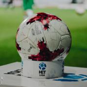 Podsumowanie 4. kolejki Fortuna 1 Ligi