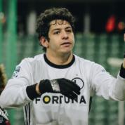 LOTTO Ekstraklasa: Pewne zwycięstwo Legii