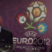 Gianni Infantino pozostał szefem FIFA