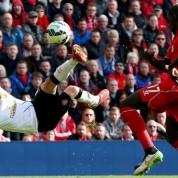 Juan Mata odrzucił ofertę z Chin