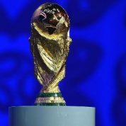 MŚ 2026: Maroko będzie walczyć o organizację turnieju