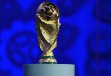 Mistrzostwa Świata 2022: FIFA zapowiada rewolucję!