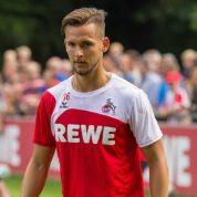 Oficjalnie: Paweł Olkowski w Bolton Wanderers
