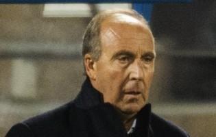 Squadra Azzurra pod wodzą Gian Piero Ventury. Twardy orzech do zgryzienia