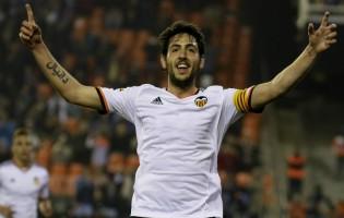 La Liga: Co za mecz w Sevilli