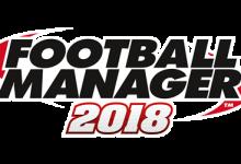 """Wkrótce nowa odsłona """"Football Managera"""""""