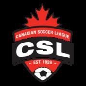 Podsumowanie sezonu CSL 2017/18