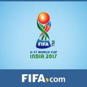 Mistrzostwa Świata U-17: Podsumowanie fazy grupowej