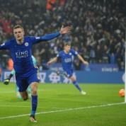 Premier League: Leicester zdobywa Selhurst Park