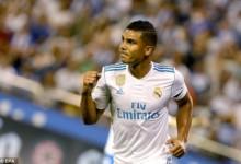 La Liga: Awans Realu w tabeli, pewnie ograli Sevillę!