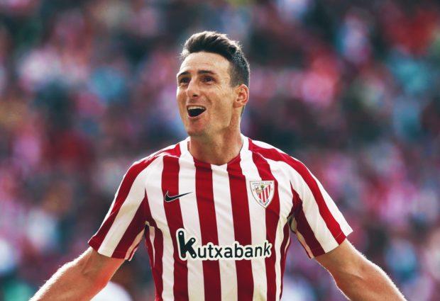 LaLiga: Athletic remisuje z Villarreal