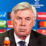 Ancelotti: Nigdy nie mów nigdy
