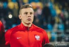Sensacyjny awans reprezentacji Polski U-21 do MME