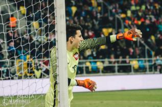 El. EURO U-21: Wypracowane zwycięstwo młodzieżówki