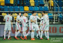 Waleczność to nie wszystko – Polska U21 gorsza od Portugalii