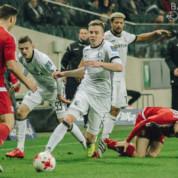 Kopczyński może trafić do Arki Gdynia