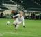 Legia Warszawa – Ajax Amsterdam (UEFA Youth League) [FOTOGALERIA]