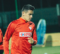 Mariusz Stępiński może zmienić klub w Serie A