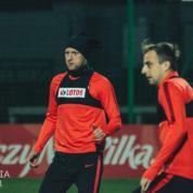 Kamil Glik zakończy karierę po Mundialu?!