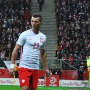 Oficjalnie: Kamil Wilczek odchodzi z Broendby IF!