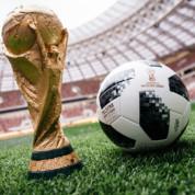 Potwierdzono gospodarzy mistrzostw świata 2026