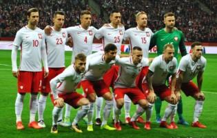 Poznaliśmy fazę grupową MŚ! Polska zagra Senegalem