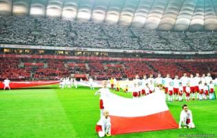 MŚ: Polska w pierwszym koszyku!