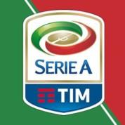 Afera we Włoszech. Chievo Verona spadnie do Serie B?