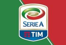 Serie A: Roma gorsza od Atalanty