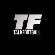 #TalkFootball – powołania Nawałki, nowa formacja, Artur Boruc