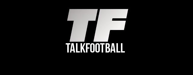 Talk Football #3 – Reprezentacja w fazie eksperymentów