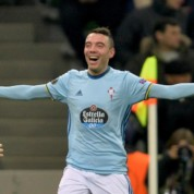 Show Aspasa i Giovaniego Lo Celso – podsumowanie dnia w La Liga
