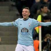 La Liga: Celta pokonuje Villarreal!