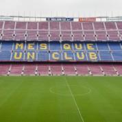 Barcelona ściągnie bramkarza z... Anglii?