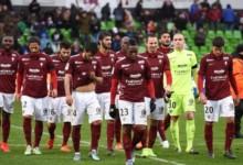 Ligue 1: Metz pokonuje Montpellier! Omówienie sobotnich spotkań