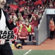 Premiera gry Football Manager 2018