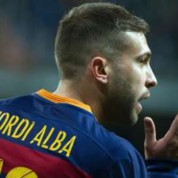 LaLiga: Ciężka przeprawa Barcy