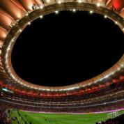 Oficjalnie: Finał Copa Del Rey na Wanda Metropolitano