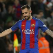 Niespodzianki nie było: Barcelona wygrywa z Sevillą