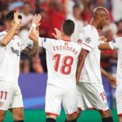 La Liga: Bezbramkowy remis na Ramón Sánchez-Pizjuán