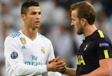 Co musi zrobić Real aby pokonać Tottenham?