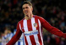 La Liga: Trzy punkty zostały na Wanda Metropolitano