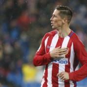 Fernando Torres kończy karierę