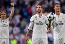 Villarreal wywozi trzy punkty z Madrytu