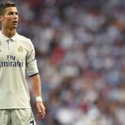 La Sexta TV: Cristiano Ronaldo zagra w Juventusie Turyn