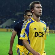 Były reprezentant Polski w III lidze